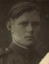 Гутников Владимир Иванович