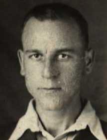Верховский Владимир Дмитриевич