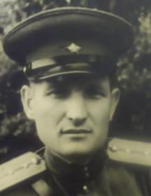 Дмитров Виктор Васильевич