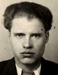 Корнеев  Илья Емельянович