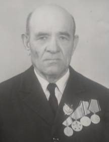 Макаров  Максим Николаевич