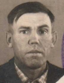 Япрынцев  Егор Васильевич