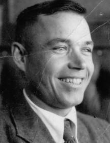 Карпенко  Степан Павлович