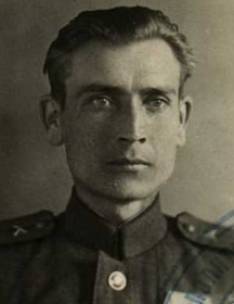 Шукшин  Аркадий Никифорович