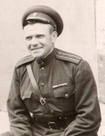Зайцев Алексей Александрович