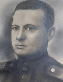 Мацаев  Мирон Михайлович