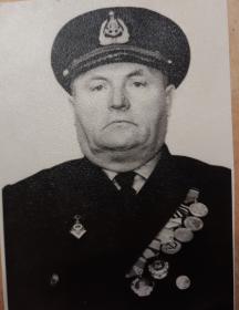 Кононов Александр Иванович