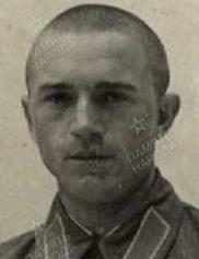 Зыбин  Геннадий Васильевич