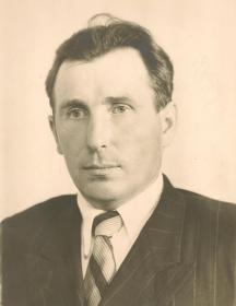 Проворов  Виталий Петрович