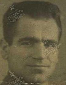 Мурадян  Арам Оганесович