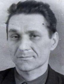 Паникар  Георгий Михайлович