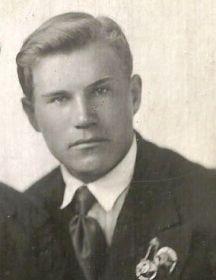 Степнев  Иван Сергеевич