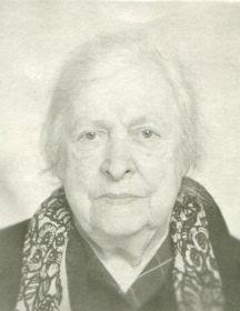 Ильина  Татьяна Михайловна