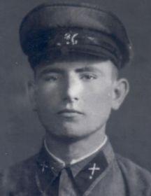 Бойченко  Борис Павлович