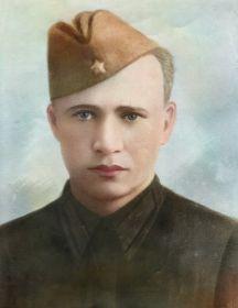 Тупикин  Николай Николаевич