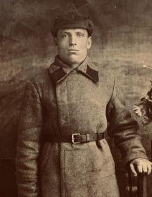 Анучкин Алексей Тихонович