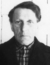 Чепчугов  Александр Михайлович