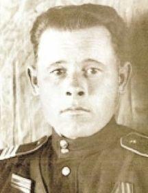 Ильиных  Павел Владимирович