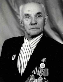 Коколин  Дмитрий Михайлович