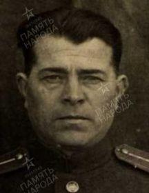 Лыжин  Александр Прокопьевич