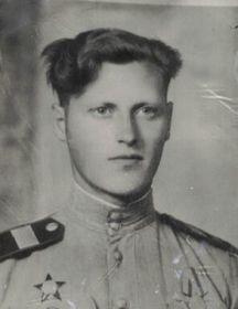 Солдатов  Иван Степанович