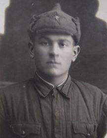 Мандров  Александр Дмитриевич