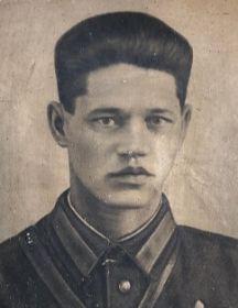 Шатыренко  Александр Иванович