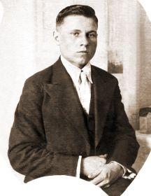 Вишняков  Михаил Антонович
