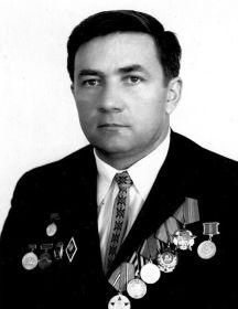 Костевич  Владислав Казимирович