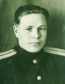Воронкин  Владимир Павлович
