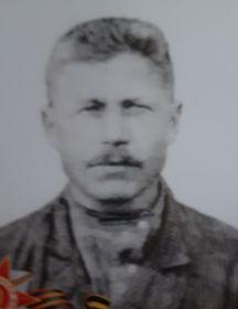 Иващенко  Пётр Иванович