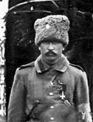 Эпов  Николай Анемподестович