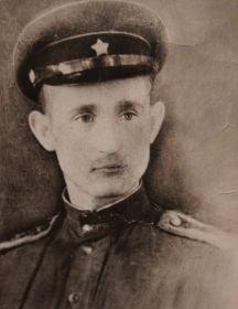 Полевик  Анатолий Савельевич
