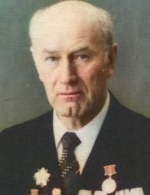 Носоченко Василий Петрович