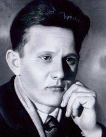 Иванников Александр Иванович
