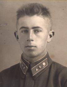 Кузнецов  Павел Яковлевич