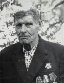 Яшкин  Николай Климентьевич