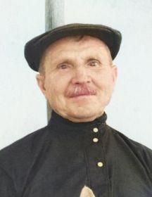 Иванов Леонтий Егорович