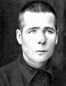 Титов Василий Кузьмич