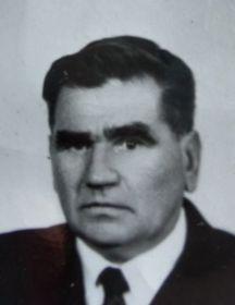Лавров  Геннадий Дмитриевич