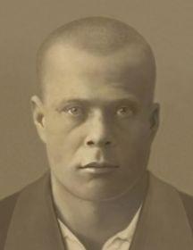 Касаткин Сергей Николаевич