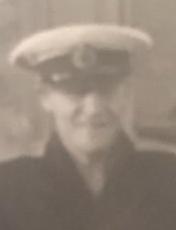 Сульдин Владимир Сергеевич