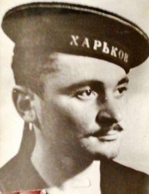 Боташанян (Баташанян) Аркадий Александрович