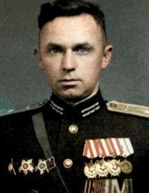 Маслюков  Анатолий Иванович