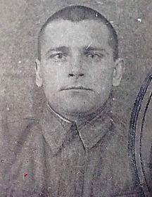 Васильев Николай Трофимович