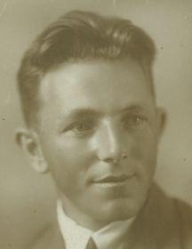 Воронков  Павел Иванович