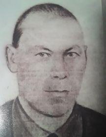 Рыжков  Федор Алексеевич