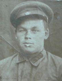 Демишев Иван Федорович