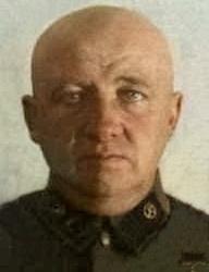 Волочков  Виктор Алексеевич