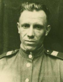 Тутубалин  Анатолий Яковлевич